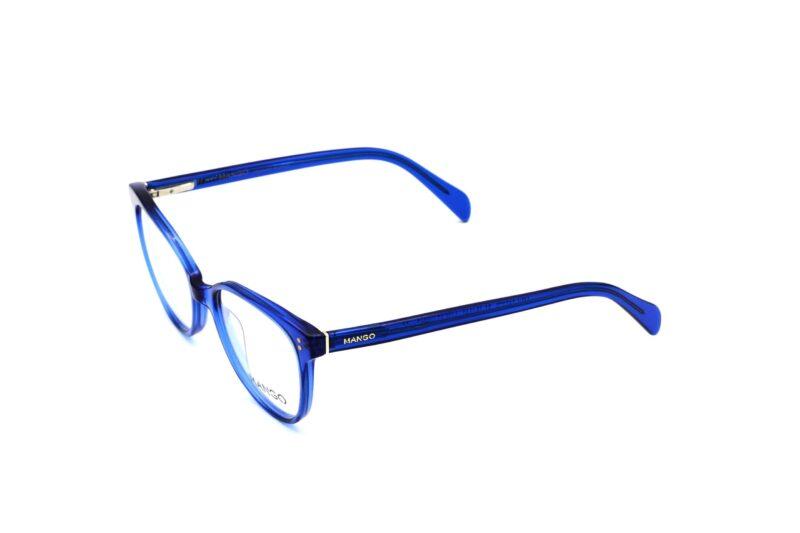 MNG1817 70 POZA3   Elegant Optic