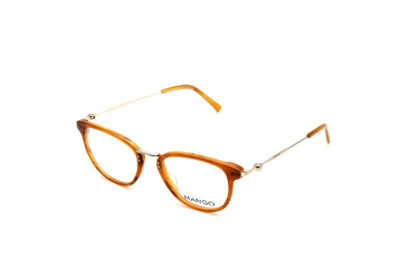 MNG606 18 POZA1   Elegant Optic