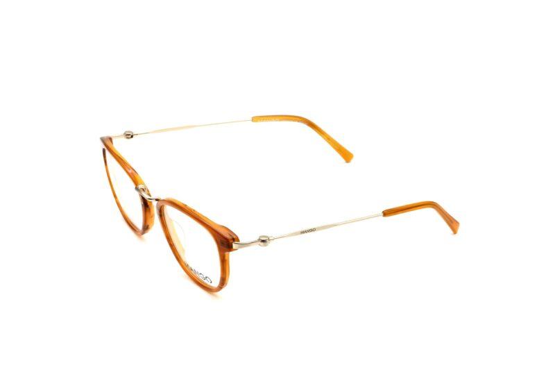 MNG606 18 POZA3   Elegant Optic