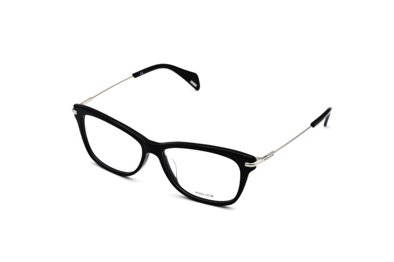 POLICE VPL506 C700Y POZA1 | Elegant Optic