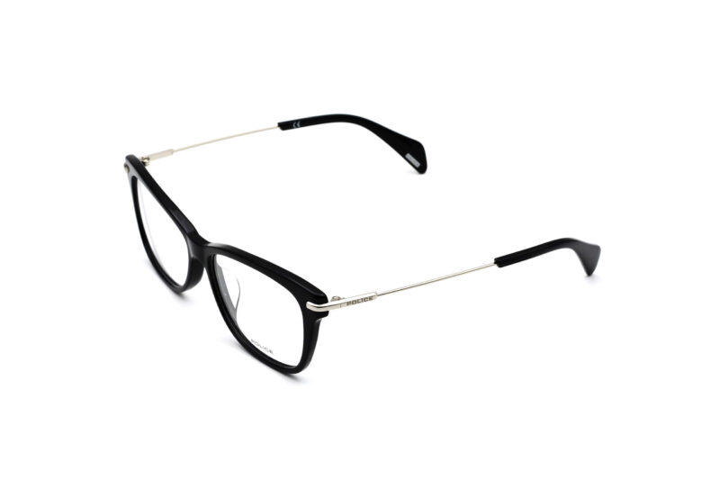 POLICE VPL506 C700Y POZA3 | Elegant Optic