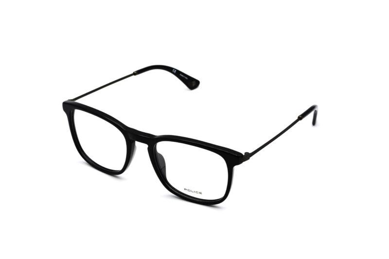 POLICE VPL562N C0700 POZA1 | Elegant Optic