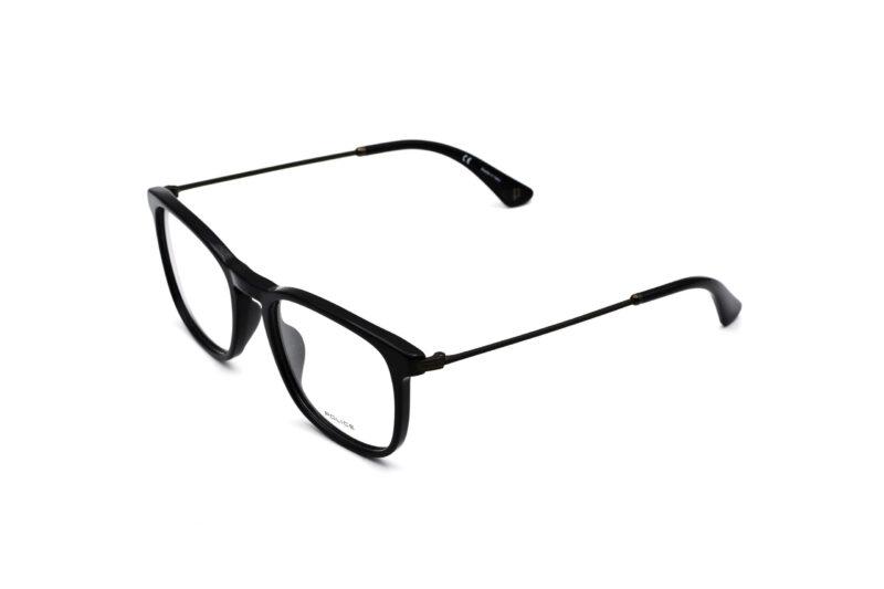 POLICE VPL562N C0700 POZA3 | Elegant Optic