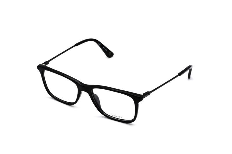 POLICE VPL563 C0700 POZA1   Elegant Optic