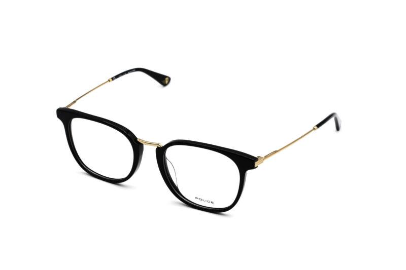 POLICE VPL686 C0700 POZA1 | Elegant Optic