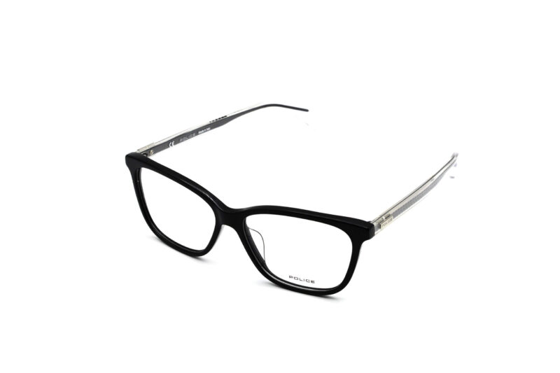 POLICE VPL733 C0700 POZA1   Elegant Optic