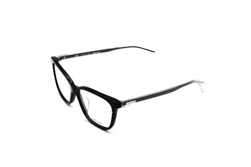 POLICE VPL733 C0700 POZA3   Elegant Optic