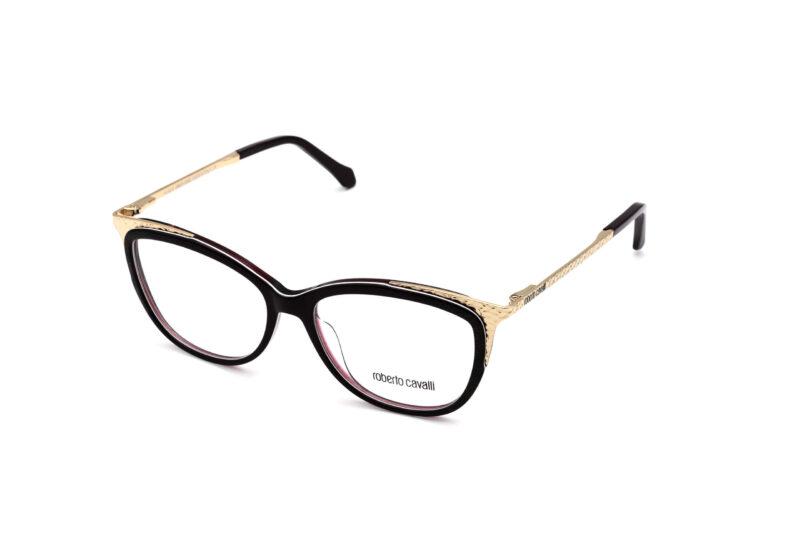 ROBERTO CAVALLI 5031 068 POZA1 | Elegant Optic