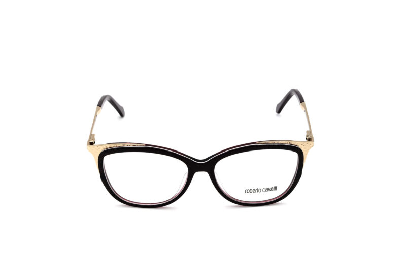 ROBERTO CAVALLI 5031 068 POZA2 | Elegant Optic