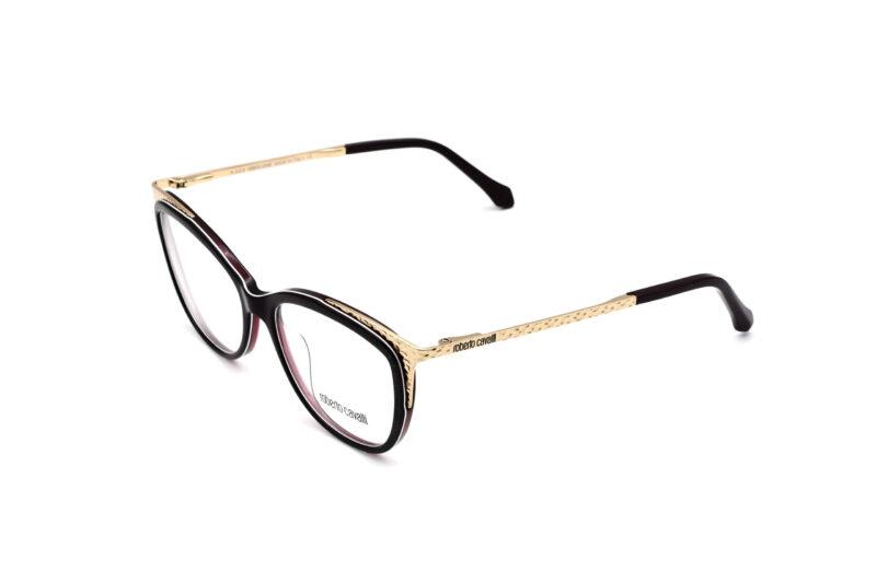 ROBERTO CAVALLI 5031 068 POZA3 | Elegant Optic