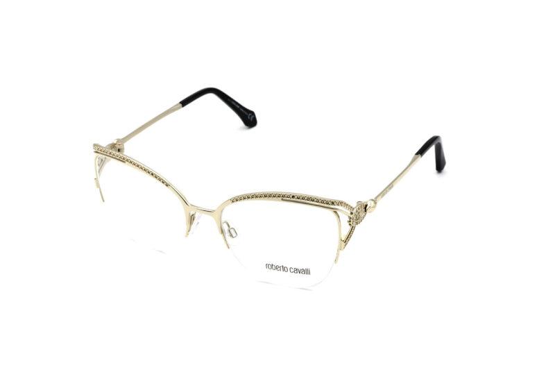 ROBERTO CAVALLI 5054 032 POZA1 | Elegant Optic