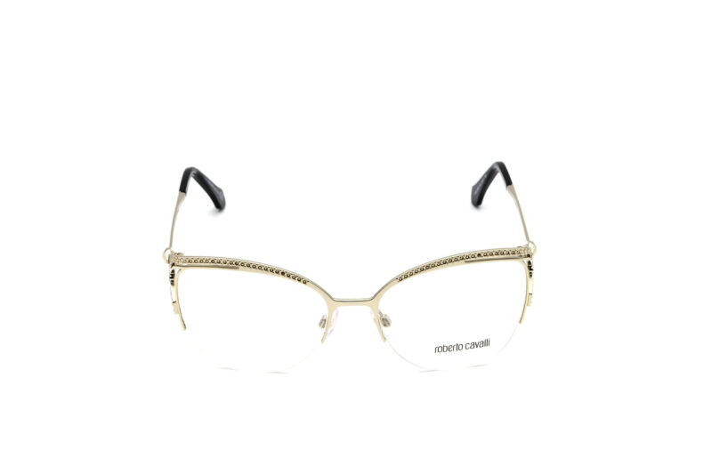 ROBERTO CAVALLI 5054 032 POZA2 | Elegant Optic