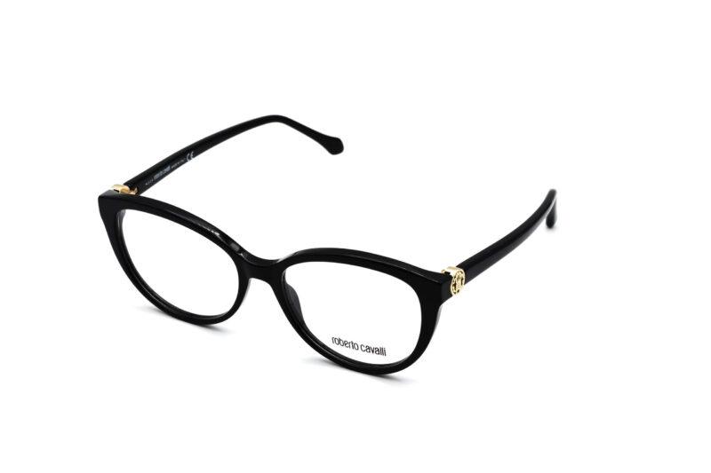 ROBERTO CAVALLI 5073 001 POZA1 | Elegant Optic