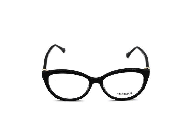 ROBERTO CAVALLI 5073 001 POZA2 | Elegant Optic