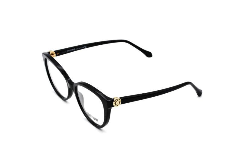 ROBERTO CAVALLI 5073 001 POZA3 | Elegant Optic