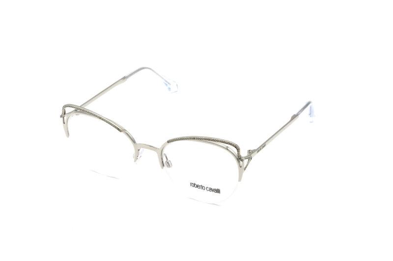 ROBERTO CAVALLI 5076 016 POZA1 | Elegant Optic