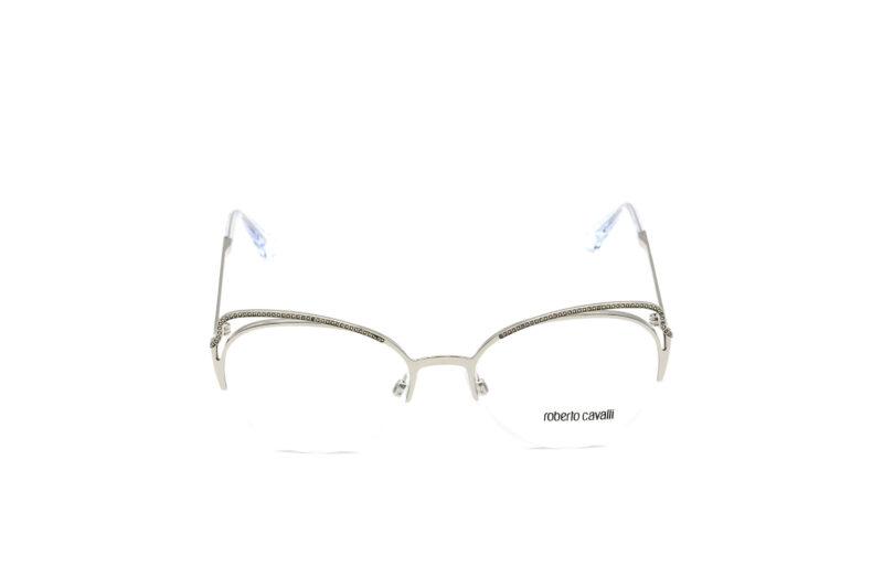 ROBERTO CAVALLI 5076 016 POZA2 | Elegant Optic