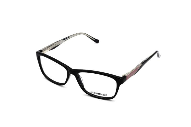 SKECHERS SE2131 003 POZA1   Elegant Optic