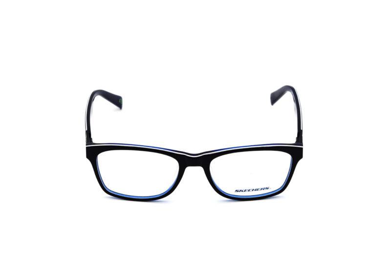 SKECHERS SE3160 090 POZA2 | Elegant Optic
