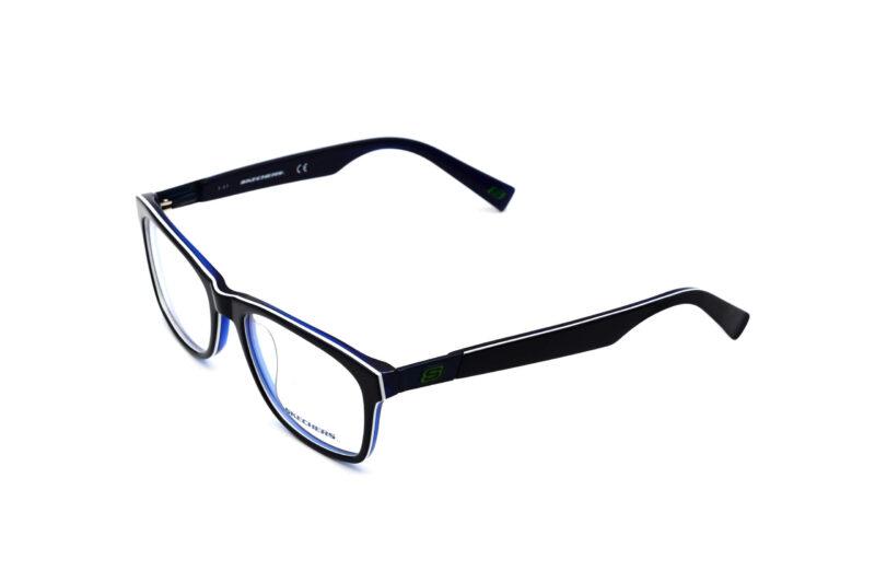 SKECHERS SE3160 090 POZA3 | Elegant Optic