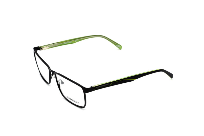 SKECHERS SE3197 002 POZA3   Elegant Optic