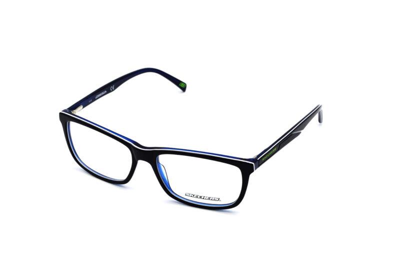SKECHERS SE3198 090 POZA1   Elegant Optic