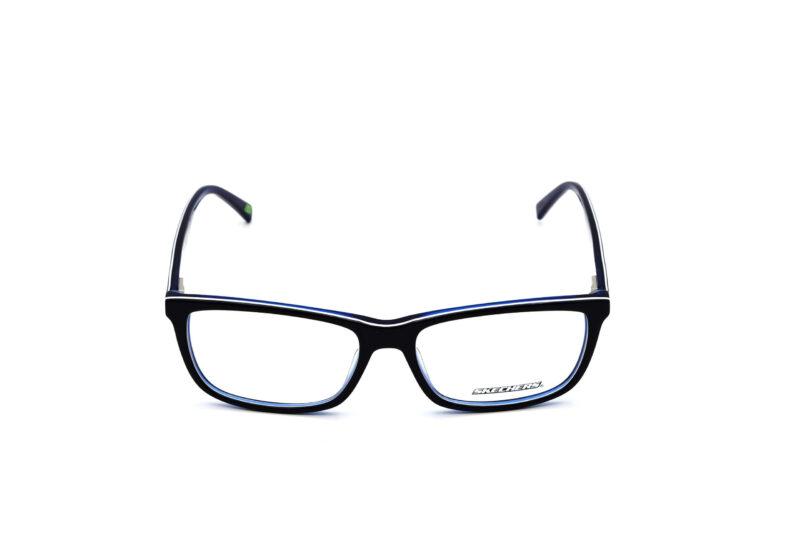 SKECHERS SE3198 090 POZA2   Elegant Optic