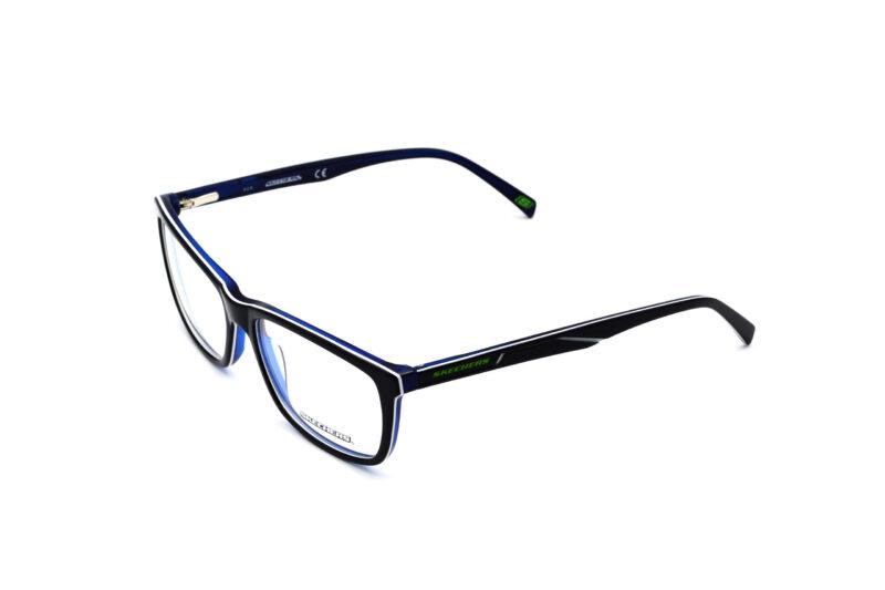 SKECHERS SE3198 090 POZA3   Elegant Optic
