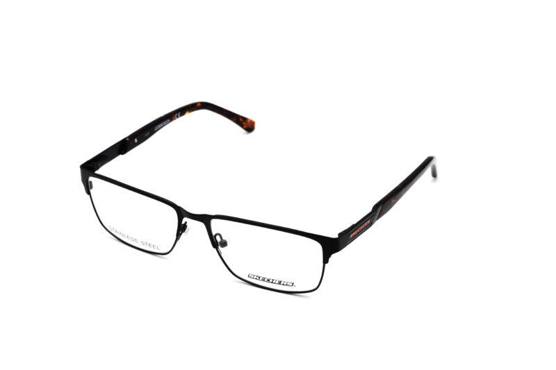SKECHERS SE3202 002 POZA1   Elegant Optic