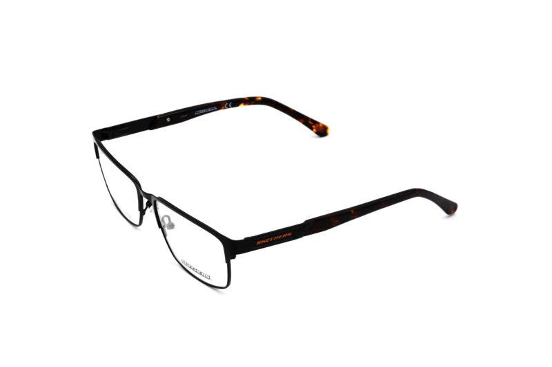 SKECHERS SE3202 002 POZA3   Elegant Optic
