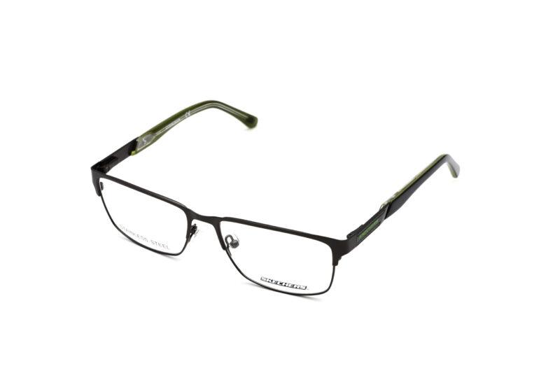 SKECHERS SE3202 009 POZA1 | Elegant Optic