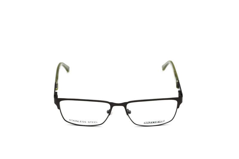 SKECHERS SE3202 009 POZA2 | Elegant Optic