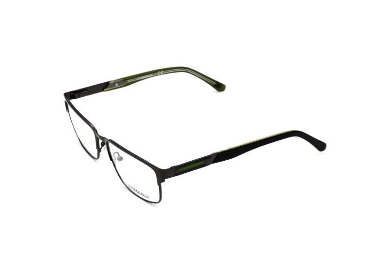 SKECHERS SE3202 009 POZA3 | Elegant Optic