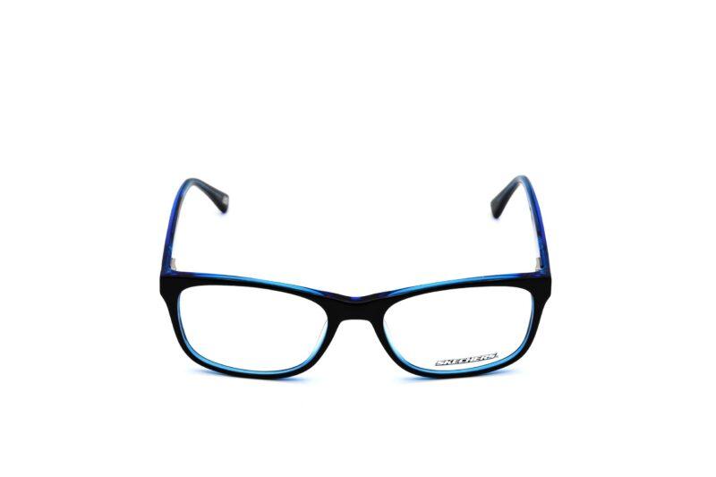 SKECHERS SE3206 001 POZA2 | Elegant Optic