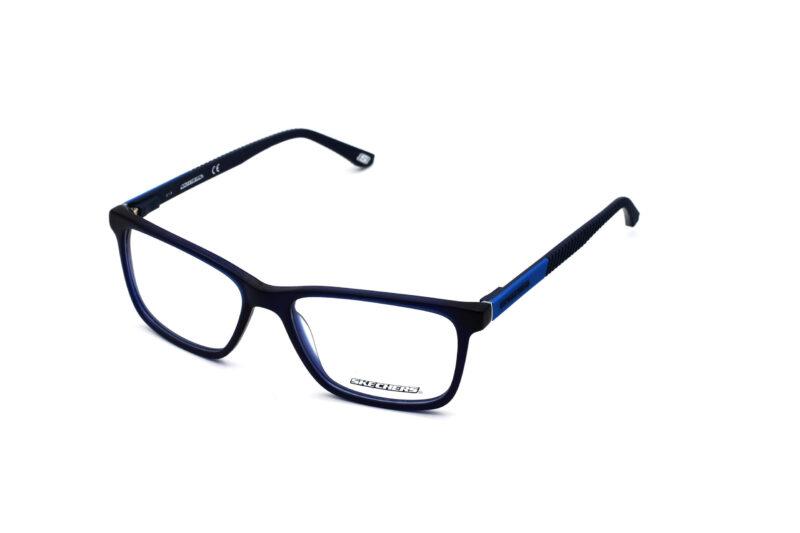SKECHERS SE3221 091 POZA1 | Elegant Optic