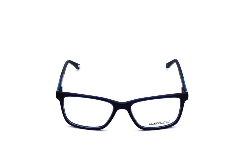SKECHERS SE3221 091 POZA2 | Elegant Optic