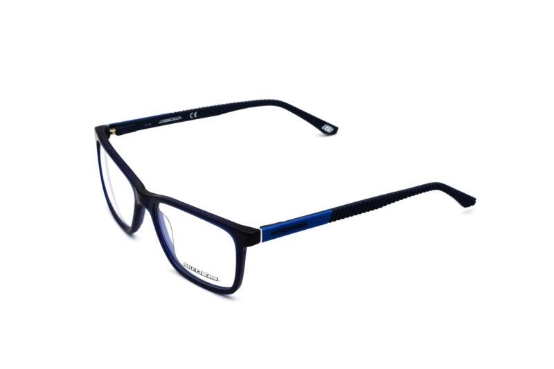SKECHERS SE3221 091 POZA3 | Elegant Optic