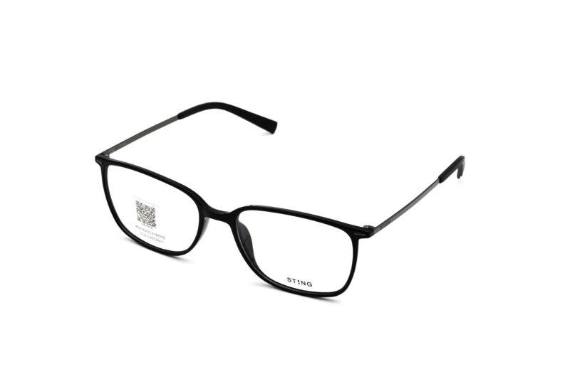 STING VST070 C0Z42 POZA1 | Elegant Optic