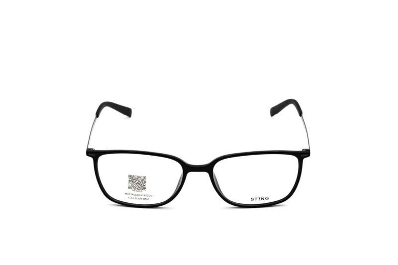 STING VST070 C0Z42 POZA2 | Elegant Optic