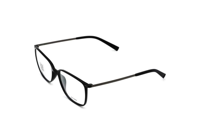 STING VST070 C0Z42 POZA3 | Elegant Optic
