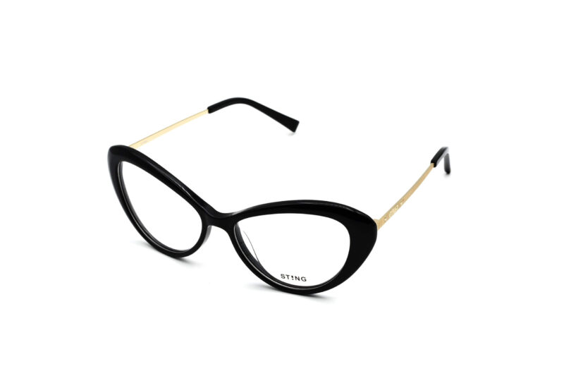STING VST297 C0700 POZA1 | Elegant Optic
