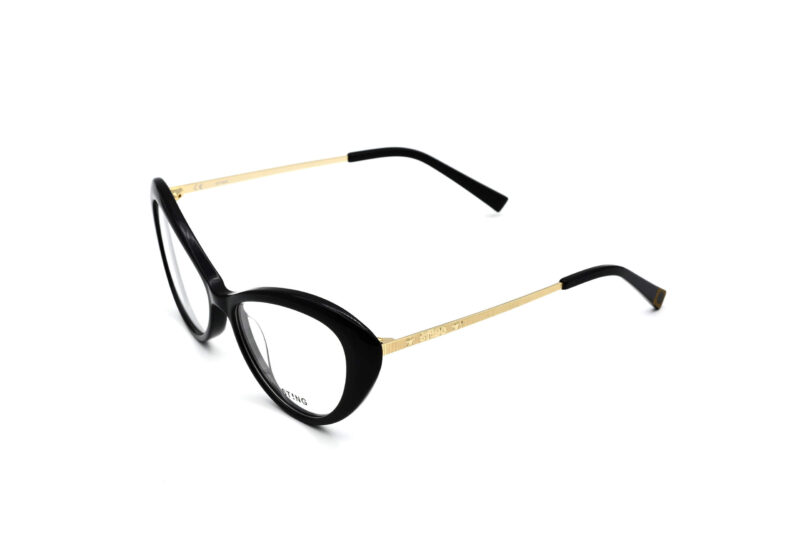 STING VST297 C0700 POZA3 | Elegant Optic