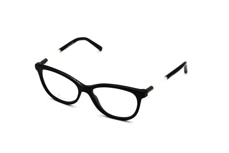 SWAROVSKI SW5211 001 POZA1 | Elegant Optic
