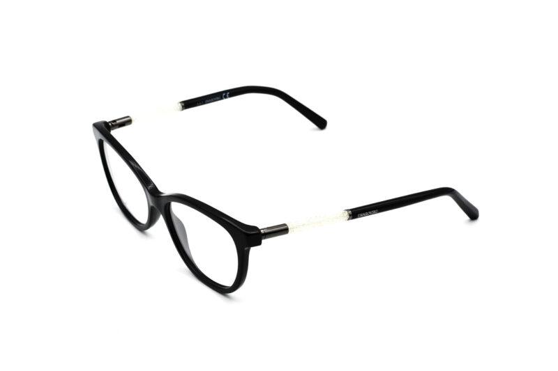 SWAROVSKI SW5211 001 POZA3 | Elegant Optic