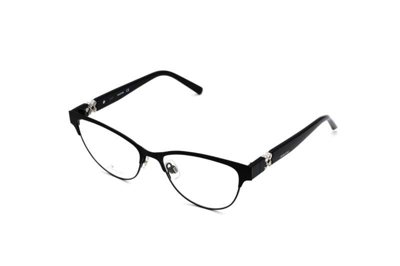 SWAROVSKI SW5220 005 POZA1 | Elegant Optic