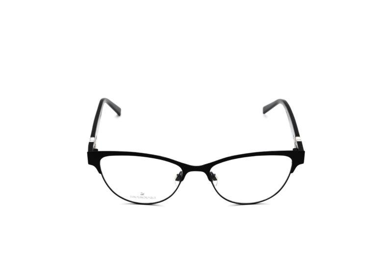 SWAROVSKI SW5220 005 POZA2 | Elegant Optic