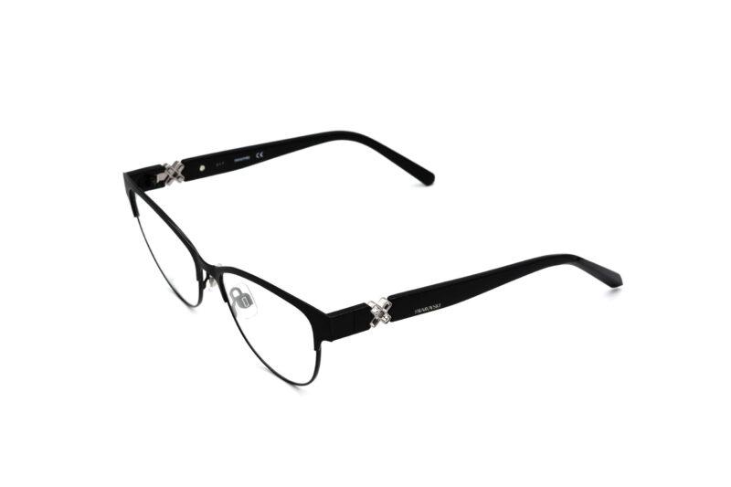 SWAROVSKI SW5220 005 POZA3 | Elegant Optic