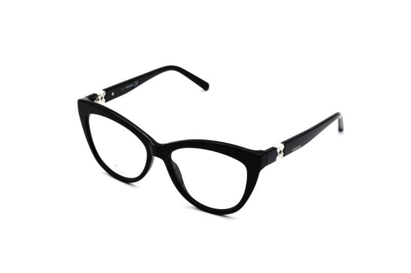 SWAROVSKI SW5226 001 POZA1 | Elegant Optic