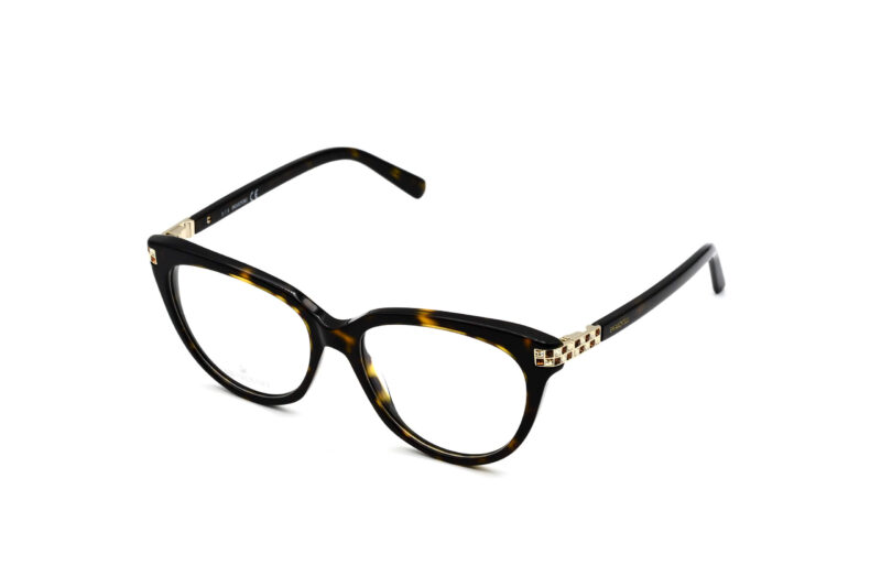 SWAROVSKI SW5230 052 POZA1 | Elegant Optic