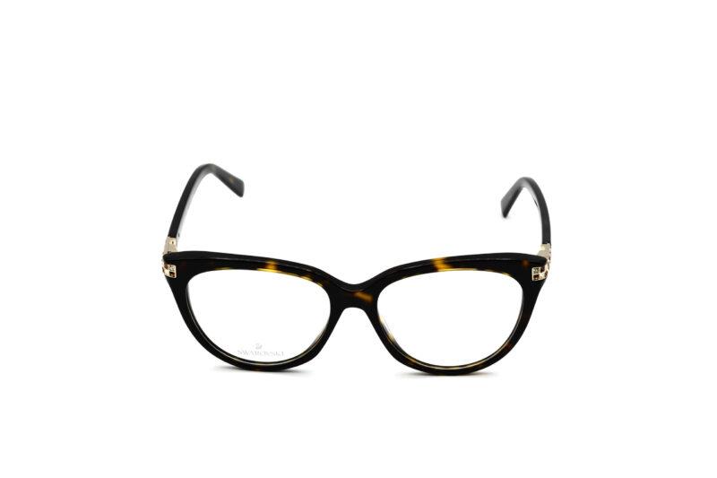 SWAROVSKI SW5230 052 POZA2 | Elegant Optic